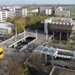 Technische Uni Dortmund