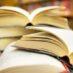 Karriereziel Verlagsbranche: Welche Studiengänge eignen sich?