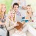 Universität Stuttgart lanciert sechs neue Masterstudiengänge