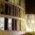Uni Witten/Herdecke: Schnupperstudium Zahnmedizin